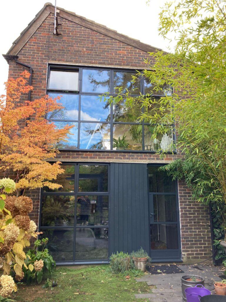 Crittall-doors-windows-replacement-original-steel-2