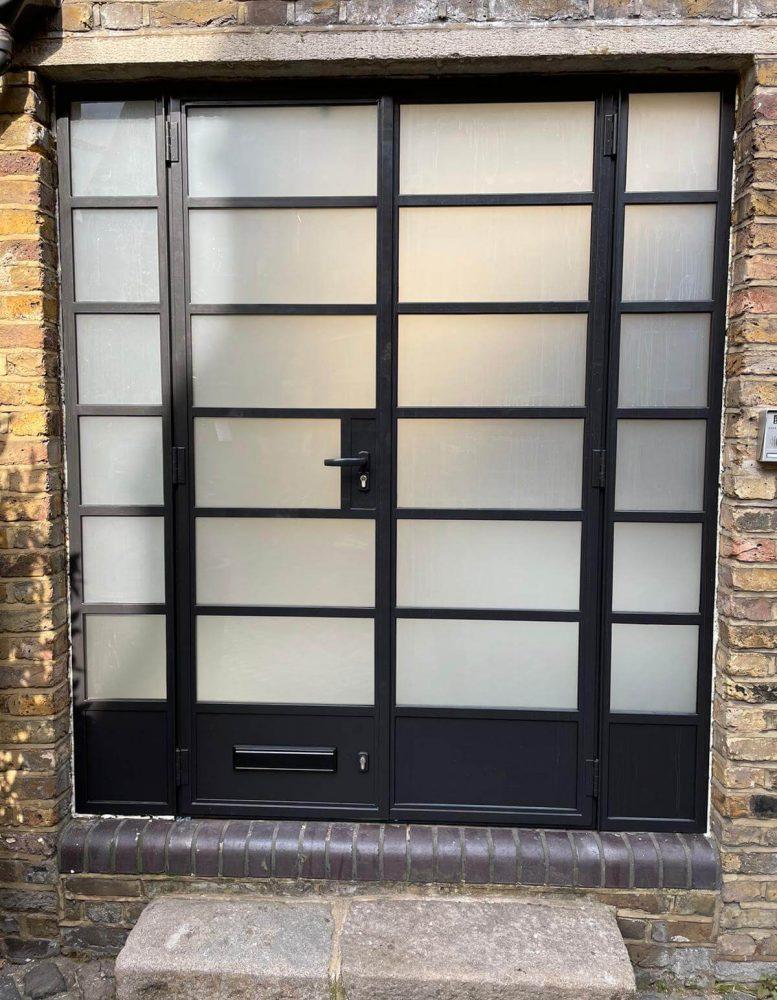 New-original-steel-doors-to-replace-crittall-steel-doors-03