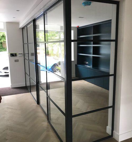Original-Steel-Sliding-Door-and-Partition-Design-Plus-London-2