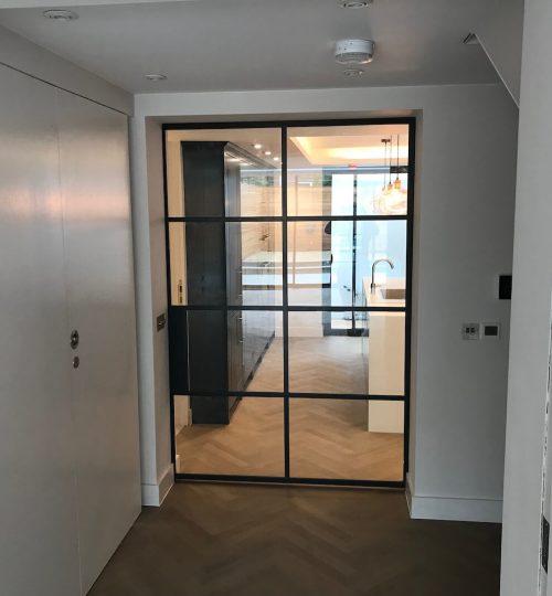 Original-Steel-Sliding-Pocket-Door-Design-Plus-London-4